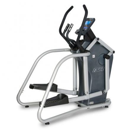 BH Fitness S3XiB Cross Trainer Elliptical