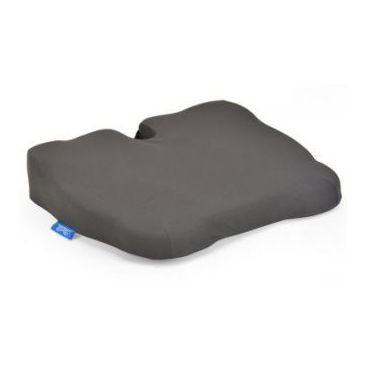 Kabooti 3-In1 Donut Seat Cushion