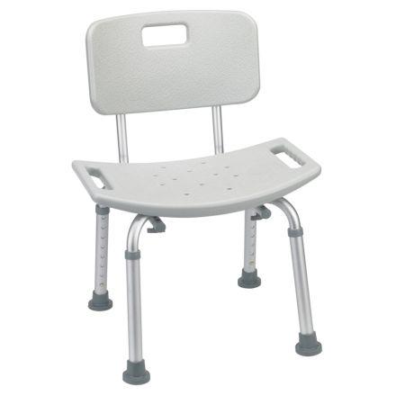 CAREMAX Shower Chair